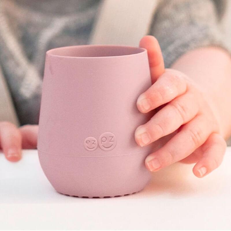 Copo Tiny Cup