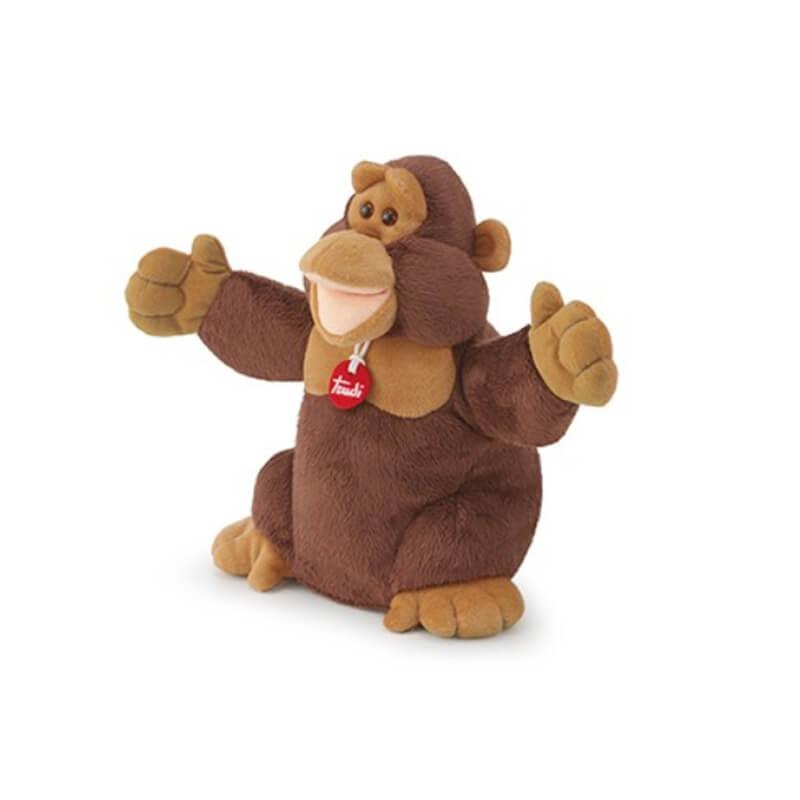 Fantoche Gorila