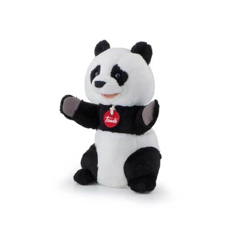 Fantoche Panda