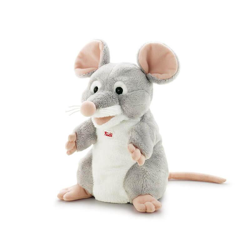 Fantoche Rato
