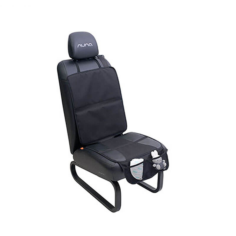 Protetor de Assento Para Automóvel