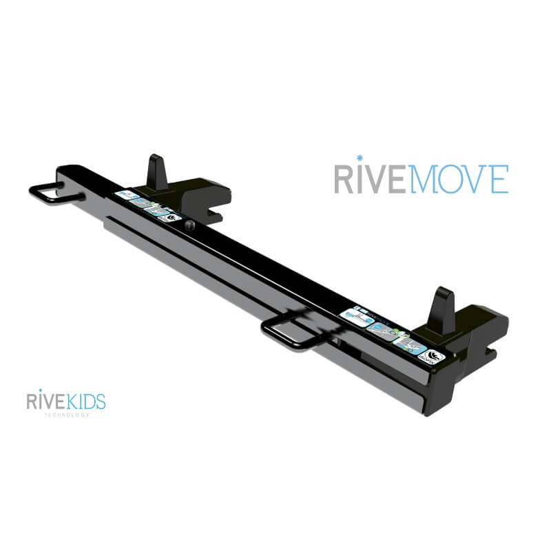 Tecnologia Rivemove
