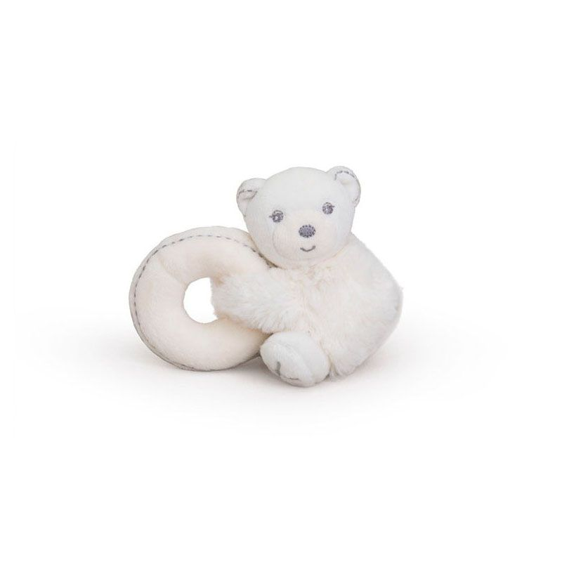 Roca Urso Branco Perle