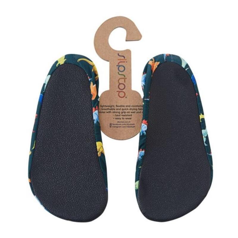 Sapatos SlipStop