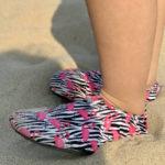 sapatos_flamingos_slipstop2