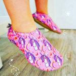 sapatos_unicornios_slipstop2