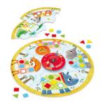 jogo_animais_formas_geometricas_roleta_safari_goula1