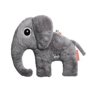 Peluche Elefante Elphee