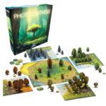 jogo_photosyntesis_morapiaf