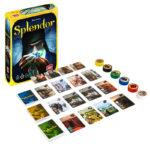 jogo_splendor_morapiaf