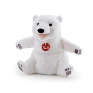Fantoche Urso Polar