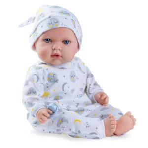 Boneca Alina