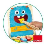 jogo_hungry_monsters_goula2