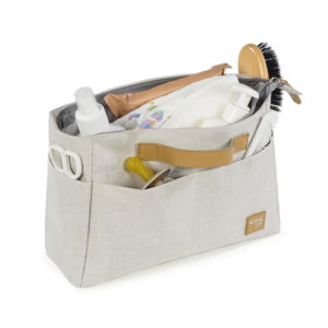 Necessaire Baby Nature Sand