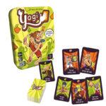 Jogo Yogi
