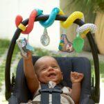 espiral-atividades-infantino1
